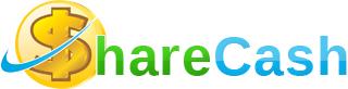 sharecash-logo7