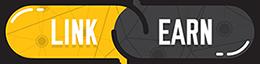 Link-Earn logo