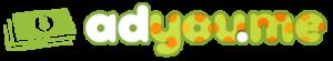 adyou.me logo