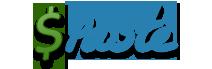spaste-logo