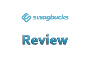 Swagbucks - Get free gift cards when you shop, play games, watch videos and take surveys online.