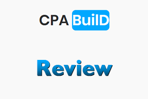 CPA build- make money online by locking your content and links.