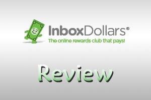 InboxDollars - Make money taking surveys, watching videos, playing games, searching and more.