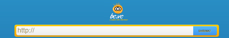 bc.vc-logo-wide - Make money online with URL Shorteners.