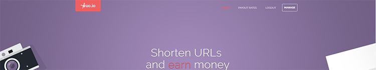ouo.io-logo-wide - Make money online with URL Shorteners.