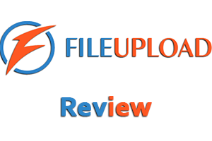 File Upload - make money online every time someone downloads your files.