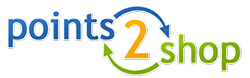 Points2Shop - Get free gift cards when you watch videos and take surveys online.